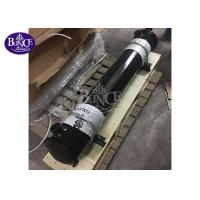 China Universal Hydraulic Oil Cooler For Excavator Tractors , Engine Marine Oil Cooler on sale