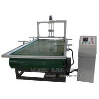 2 m/s. Tester Manufactures