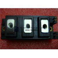 Power Switching IGBT Power Module 2MBI100N 060 Low Saturation Voltage Manufactures