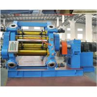 CE Certified PVC Calender Machine PVC Free Foam Sheet Machine Plastic Extruder Manufactures
