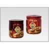Biodegradable PLA Shrink Label ( Corn Sleeve ) Film Rolls For Shrink Sleeve Label Manufactures