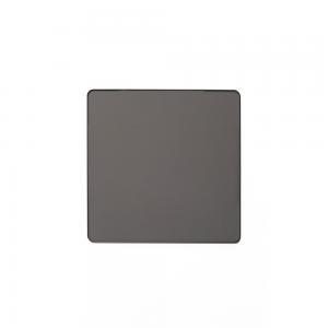 NITTO HD cpl 100x100mm Circular Polarizing Filter Manufactures