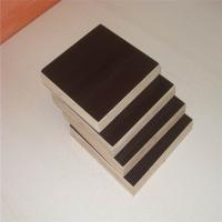 black/brown film faced plywood Manufactures