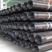 Buy cheap Casing Pipe (API 5CT N80) from wholesalers