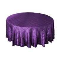 China Table Cloth for Kids on sale