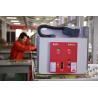Buy cheap VCB Indoor Vacuume Ciruit Breaker from wholesalers