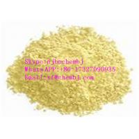 Enoxacin Active Pharmaceutical Ingredients  Urinary Tract Infections  CAS 74011-58-8 Manufactures