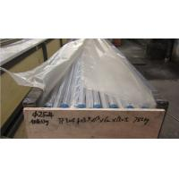 ASME SA249 / ASTM A249 ,Stainless Steel Welded  Tube ,  bright annealed , Plain End , TP321/321H Manufactures
