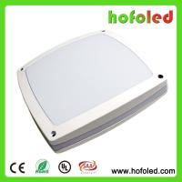 Modern design outdoor led wall light ip65, exterior led wall lights waterproof wall mounted Manufactures
