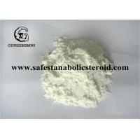 99% Pure Zopiclone Imovane Powder Pharmaceutical Intermediates For Weight Loss Manufactures