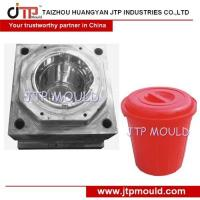 Bucket Mould Manufactures