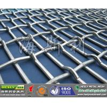 Crimped Wire Mesh for Pig raise, Pig Raising Crimped wire mesh, Flat crimpd wire mesh Manufactures
