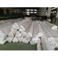 CK45 Precision Steel Shaft With Salt Spray Test 120Hours ISO F7 Manufactures