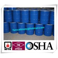 Chemical barrel Drum Storage Cabinets , Steel bucket and metal drum for oil storage Manufactures