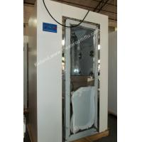 China Air Shower Room on sale