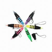 Highlighters with Various Scents and Fluorescent Markers, Suitable for Promotional Purposes Manufactures