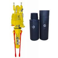 Buy cheap Hot Sale Canrig NOV Varco Top Drive Spare Parts For Drilling Rig from wholesalers