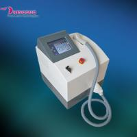 2015 hair removal 808nm home laser hair removal Manufactures