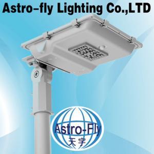 2018 New Solar LED Street Light Manufactures