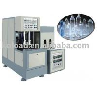 Plastic Blow Moulding Machine KLB-SA002 Manufactures