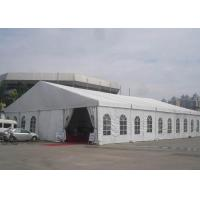 Flame Retardant Pagoda Canopy Tent for wedding 3*3m 4*4m 5*5m 6*6m Manufactures