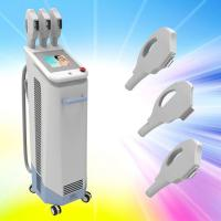 2017hot sell beauty equipment spare parts portable laser E-light+IPL+RF equipment Manufactures