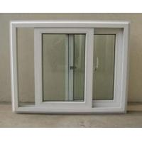 Silding Aluminium Window  Extrusion Pofiles for Casement / Silding Window Manufactures