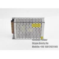 200 Watts Constant Voltage Switching Mode Power Supply Ac to Dc 12 Volt 16.7 Amp for CCTV LED Strips Manufactures