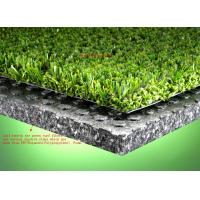 China EPP shock pad for multi-sports artificial turf field on sale