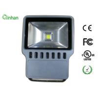 High Brightness 100W LED Floodlight, 3-year Warranty, IP65 Manufactures