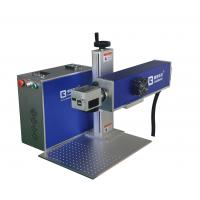 Ceramic Disc Sheet Metal Hole Punch Machine , Laser Carving Machine For Printing Ink Manufactures