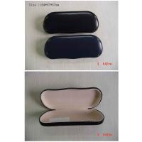Professional Indestructible Glasses Case Eco Friendly CMYK Pantone Color Manufactures