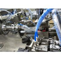 Automated Precision Assembly Machines , Professional Typesetting Machine Frand--PBJ--05 Manufactures