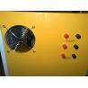 Buy cheap TY-083A 800W Farm Solar Generator from wholesalers