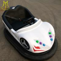 Hansel   electronic board for toy remote cars fiberglass go kart for outdoor ride Manufactures