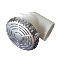 F-02I Plastic whirlpool spa suction Manufactures