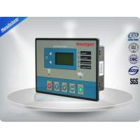 Quality Continuous Generator Paralleling Controller 80 Kw Prime Power Power Consumption for sale