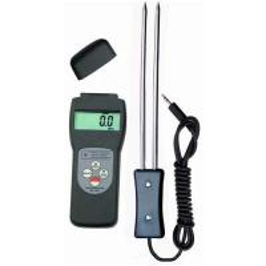 MC-7825G digital Moisture Meter for grain Manufactures