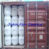 Calcium Hypochlorite 35%-70% Min Manufactures