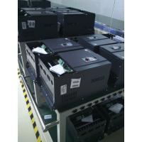 18kw Vector Solar Variable Frequency Drive with High Performance Manufactures
