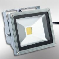 20W led flood lights high quality with 3 years warranty Manufactures