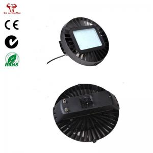 China SMD LED 150-250W LED High Bay Lights IP65 High power High Lumen  Style,150W-250W. on sale