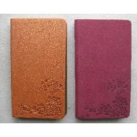 Leather Notepad Manufactures