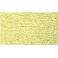 Quality Natural Stone Interior Stucco Paint Textures For Interior Walls / Exterior Wall Coating for sale