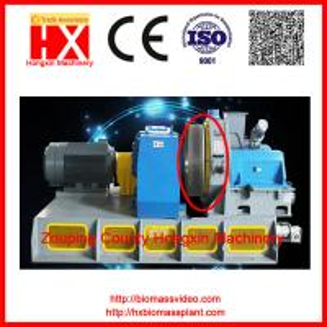 China wood pellet mill ring die pellet machine pellet making machine wood pelletizer on sale