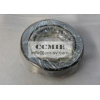 DIN635  Bearing for XCGM Paver RP952/RP902/RP902E/RP951A/RP756 Manufactures