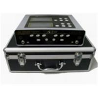 Buy cheap Detox foot spa with Heating Belt from wholesalers