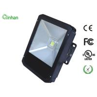 High 120W Power LED Floodlights Manufactures