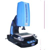 High Sharpness Furniture Testing Machines , Industrial Optical Measuring Machine Manufactures