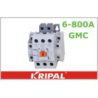 Motor Contactors Home AC Contactor Manufactures